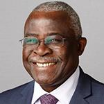 Kanayo-Nwanze