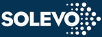 Group Solevo Logo